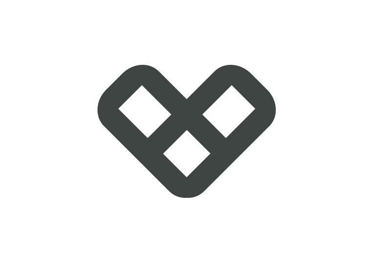 bonitonombre, branding, agencia creativa