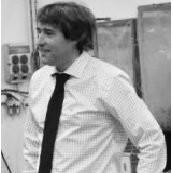 Diego Gómez Sanz