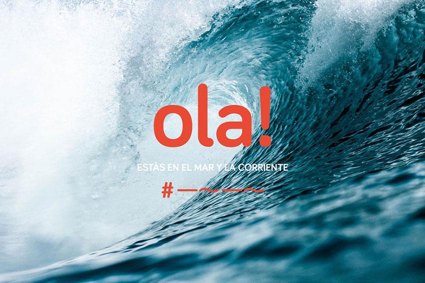 Branding, marca, concepto, naming, identidad visual